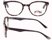 FHN Fashion